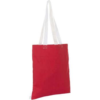 Genti Sacoșe shopping și Genti shopping Sols HAMILTON Rojo Rojo