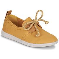 Pantofi Copii Pantofi sport Casual Armistice VOLT ONE Galben