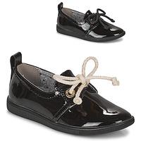 Pantofi Copii Pantofi sport Casual Armistice VOLT ONE Negru
