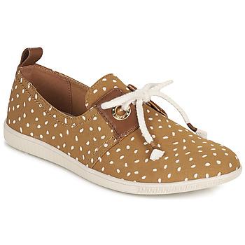 Pantofi Femei Pantofi sport Casual Armistice VOLT ONE Maro