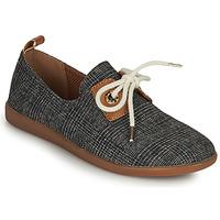 Pantofi Femei Pantofi sport Casual Armistice VOLT ONE Gri / Maro