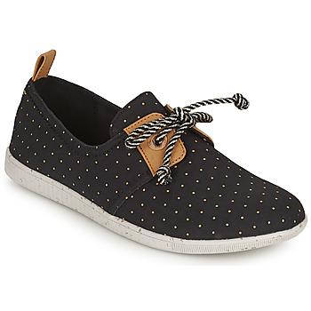 Pantofi Femei Pantofi sport Casual Armistice VOLT ONE Negru