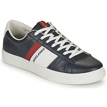 Pantofi Băieți Pantofi sport Casual Jack & Jones MISTR Albastru