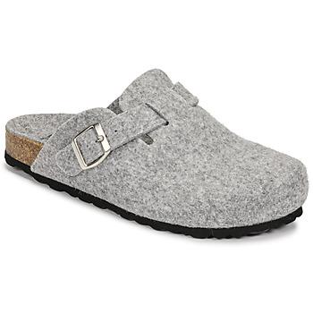 Pantofi Femei Papuci de casă Casual Attitude NEW Gri