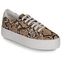 Pantofi Femei Pantofi sport Casual No Name PLATO M Maro