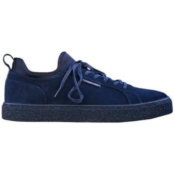 Pantofi Bărbați Pantofi sport Casual Calvin Klein Jeans B4F1182 Albastru marim