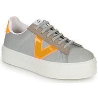 Pantofi Femei Pantofi sport Casual Victoria  Alb