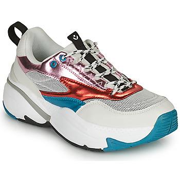 Pantofi Femei Pantofi sport Casual Victoria  Roz