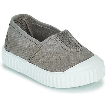 Pantofi Copii Pantofi sport Casual Victoria  Gri