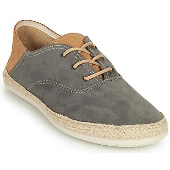 Pantofi Bărbați Pantofi sport Casual Victoria  Gri