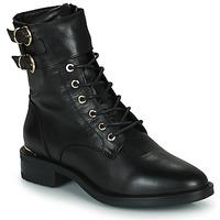 Pantofi Femei Ghete Minelli LOLITA Negru
