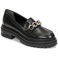Pantofi Femei Mocasini Minelli MELINDA Negru