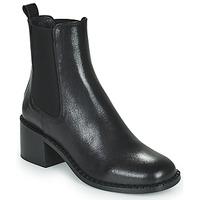 Pantofi Femei Botine Minelli FREYLA Negru