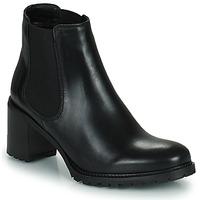 Pantofi Femei Botine Minelli PETRINA Negru