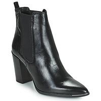 Pantofi Femei Botine Minelli CERIKA Negru
