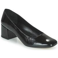 Pantofi Femei Pantofi cu toc Minelli METYLA Negru