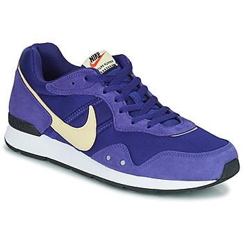 Pantofi Bărbați Pantofi sport Casual Nike NIKE VENTURE RUNNER Albastru