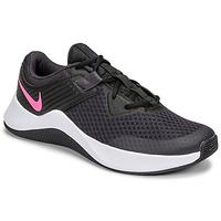 Pantofi Femei Multisport Nike W NIKE MC TRAINER Negru / Roz