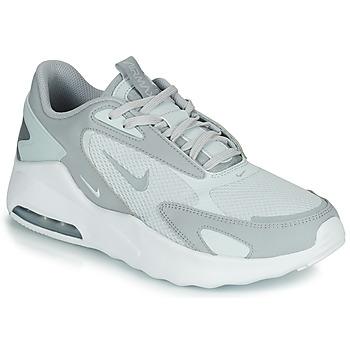 Pantofi Bărbați Pantofi sport Casual Nike NIKE AIR MAX BOLT Gri