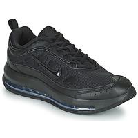 Pantofi Bărbați Pantofi sport Casual Nike NIKE AIR MAX AP Negru