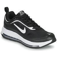 Pantofi Bărbați Pantofi sport Casual Nike NIKE AIR MAX AP Negru / Alb