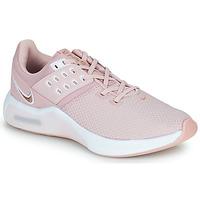 Pantofi Femei Pantofi sport Casual Nike WMNS NIKE AIR MAX BELLA TR 4 Roz