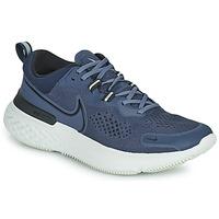 Pantofi Bărbați Trail și running Nike NIKE REACT MILER 2 Albastru