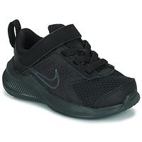 Pantofi Copii Trail și running Nike NIKE DOWNSHIFTER 11 (TDV) Negru