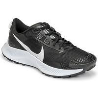 Pantofi Bărbați Trail și running Nike NIKE PEGASUS TRAIL 3 Negru / Argintiu