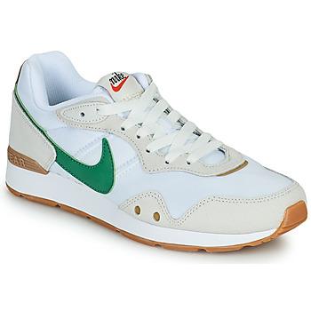 Pantofi Femei Pantofi sport Casual Nike WMNS NIKE VENTURE RUNNER Alb / Verde