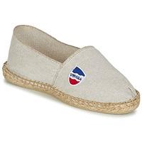 Pantofi Bărbați Espadrile 1789 Cala CLASSIQUE Lin