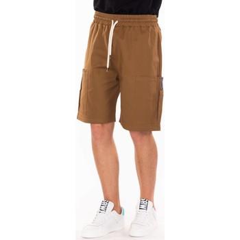 Îmbracaminte Bărbați Pantaloni scurti și Bermuda Takeshy Kurosawa  Maro