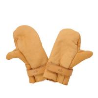Accesorii textile Copii Manusi Easy Peasy TOUCHOO Maro