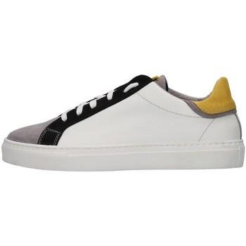 Pantofi Bărbați Pantofi sport Casual Re Blu' 132 GREY