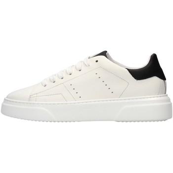 Pantofi Bărbați Pantofi sport Casual Re Blu' 046 WHITE