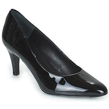 Pantofi Femei Pantofi cu toc JB Martin HOUCHKA Negru
