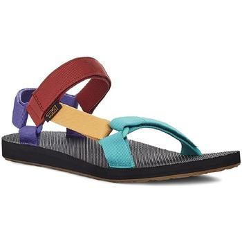 Pantofi Bărbați Sandale  Teva Original Universal Men's 594