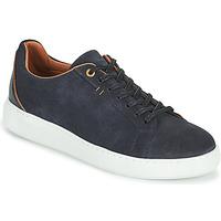 Pantofi Bărbați Pantofi sport Casual Pellet OSCAR Albastru