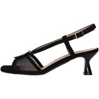 Pantofi Femei Sandale  Melluso S402 BLACK