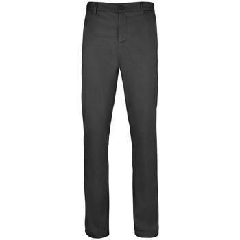Îmbracaminte Bărbați Pantaloni de trening Sols Jared - Bermudas hombre Negro