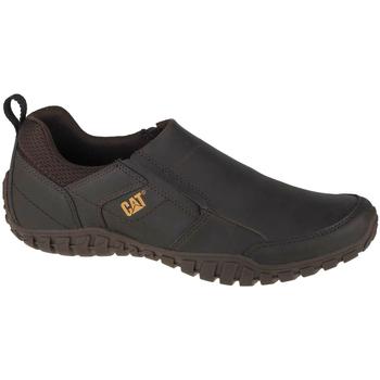Pantofi Bărbați Multisport Caterpillar Opine Marron