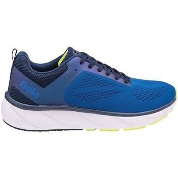 Pantofi Bărbați Pantofi sport Casual Gola Ultra Speed Road Albastru marim