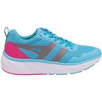 Pantofi Femei Fitness și Training Gola Typhoon Road Albastre