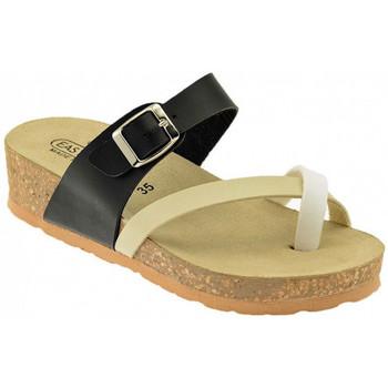 Pantofi Femei Sandale  Koloski  Multicolor