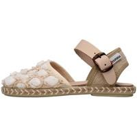 Pantofi Fete Sandale  Superga S07R937 WHITE