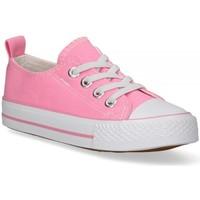 Pantofi Fete Pantofi sport Casual Luna Collection 57725 roz
