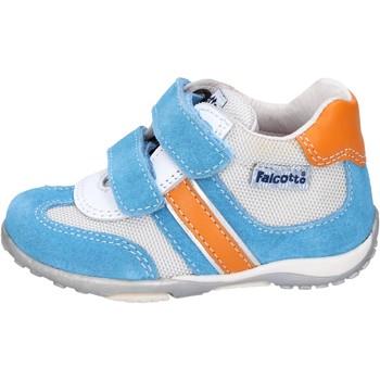 Pantofi Băieți Pantofi sport Casual Falcotto BH196 albastru