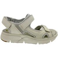 Pantofi Femei Sandale  Mephisto MEPHITSMEbia bianco