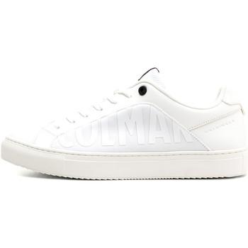 Pantofi Bărbați Pantofi sport Casual Colmar BRADB C Alb