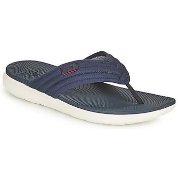 Pantofi Bărbați Sandale  FitFlop KIAN Gri